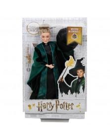 Mattel - Harry Potter -...