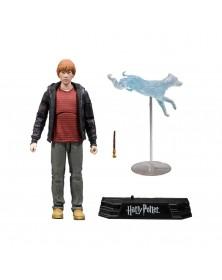 McFARLANE - Harry Potter...
