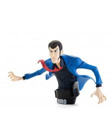 Banpresto - Lupin III -...