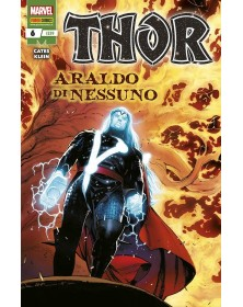 Thor 6