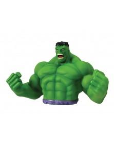 Salvadanaio - Marvel - Hulk...