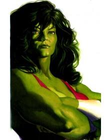 L'immortale Hulk 31 -...
