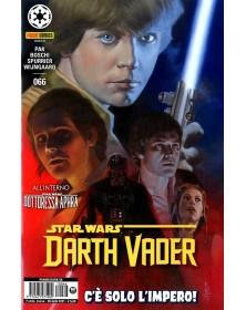 Darth Vader 66