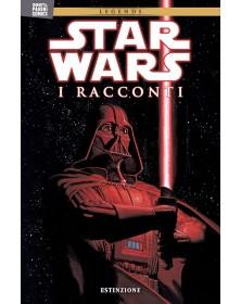 Star Wars: I Racconti 1 -...