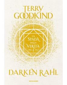 Darken Rahl - La spada...