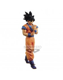 Banpresto - Dragonball Z -...