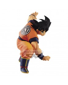 Banpresto - Dragonball...