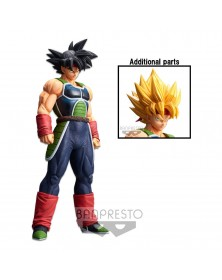 Banpresto - Dragonball Z...