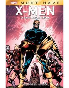 X-Men: La Saga di Fenice Nera