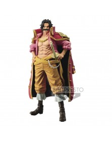 Banpresto - One Piece King...