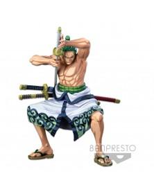 Banpresto - One Piece...