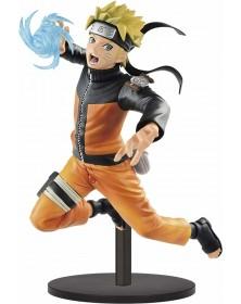 Banpresto - Naruto...