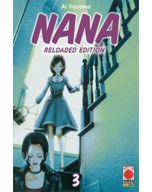 Nana - Reloaded Edition 3 -...