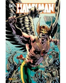 Hawkman 1: Risveglio - DC...