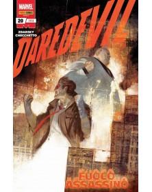 Daredevil 20