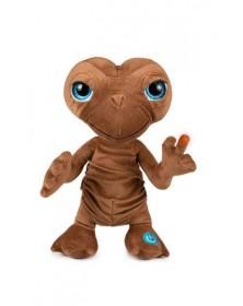 Peluche - E.T....