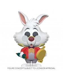 Funko - Alice in Wonderland...