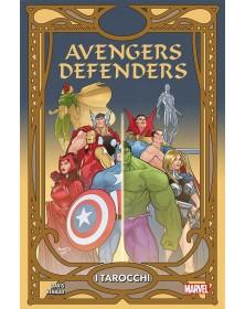 Avengers/Difensori: Tarot