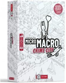 Ms Edizioni - Micromacro...