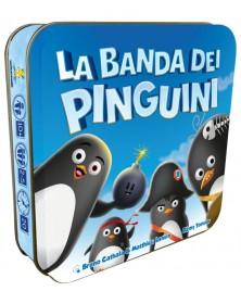 Mancalamaro - La Banda Dei...