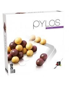 Oliphante - Pylos