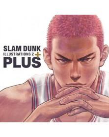 Plus/Slam Dunk...