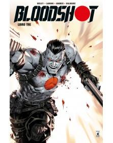 Bloodshot - Nuova Serie 3