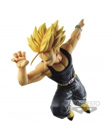 Banpresto - Dragon Ball Z...