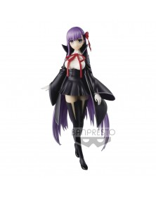 Banpresto - Fate/Grand...