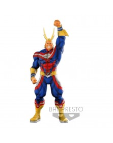 Banpresto - My Hero...