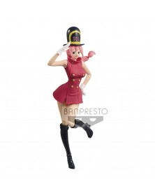 Banpresto - One Piece Sweet...