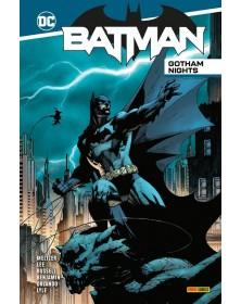 Batman: Gotham Nights 1 -...