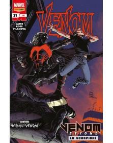 Venom 31