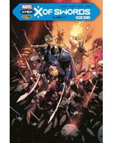 X-Men 13 - Gli Incredibili...