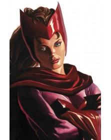 Avengers 28 - variant