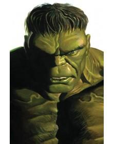 L'immortale Hulk 32 - variant
