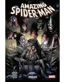 Amazing Spider-Man 4: Prede...