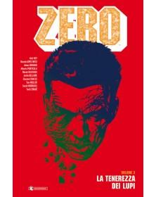 Zero 3: La tenerezza dei lupi