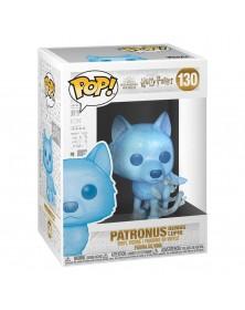 Funko - Harry Potter POP! -...
