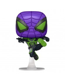 Funko - Marvel's Spider-Man...