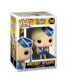 Funko - Britney Spears POP!...
