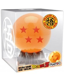 Salvadanaio - Dragon Ball -...