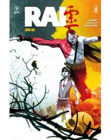 Rai (2020) 2