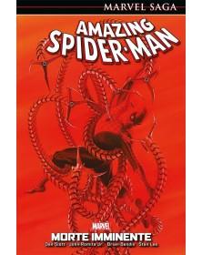 Spider-Man: Morte Imminente...