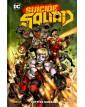 Suicide Squad 1 - Cattivo...