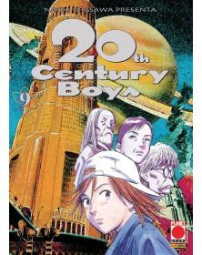 20th Century Boys 9 -...