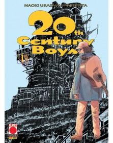 20th Century Boys 19 -...