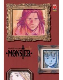 Monster deluxe 1