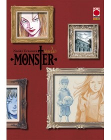 Monster deluxe 2 - Quarta...