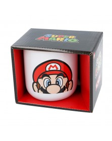 Tazza - Nintendo Super...